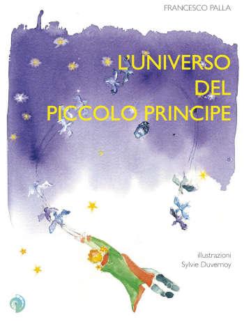 universo-piccolo_principe-cover