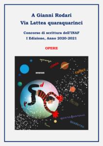Cover_articolo