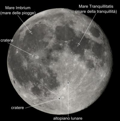 Lunar_surface_-_it