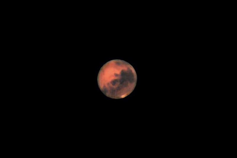 Marte-def