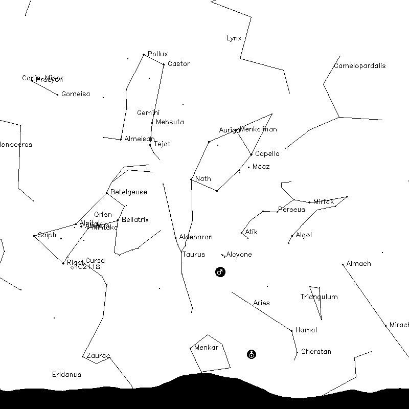 Orizzonte-Ovest-15-Febbraio-2021-ore-23