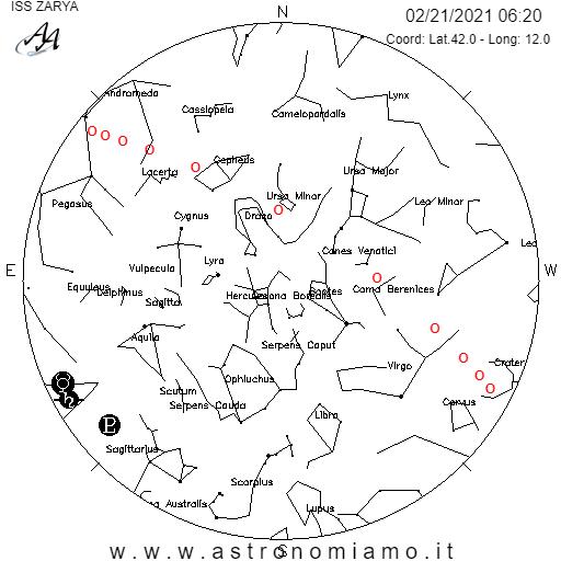 Passaggio-ISS-21-febbraio-2021-ore-06-20