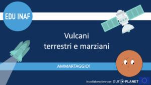 Slide1_Vulcani