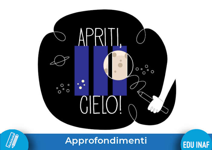 apriti_cielo-evidenza