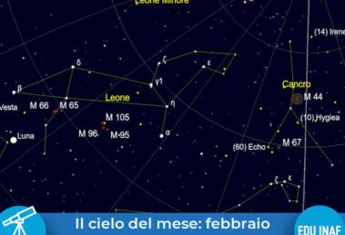 cielodelmese-evidenza-202102-febbraio