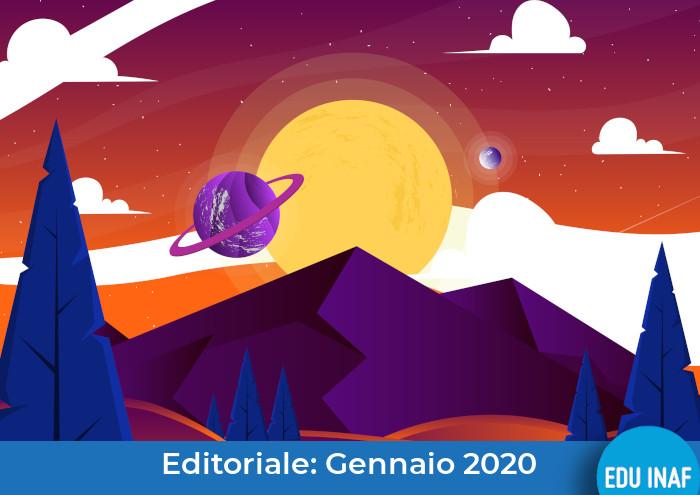 editoriale_nuovi_mondi-evidenza