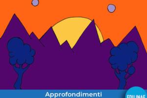 esopianeti-oltre_sistema_solare-evidenza