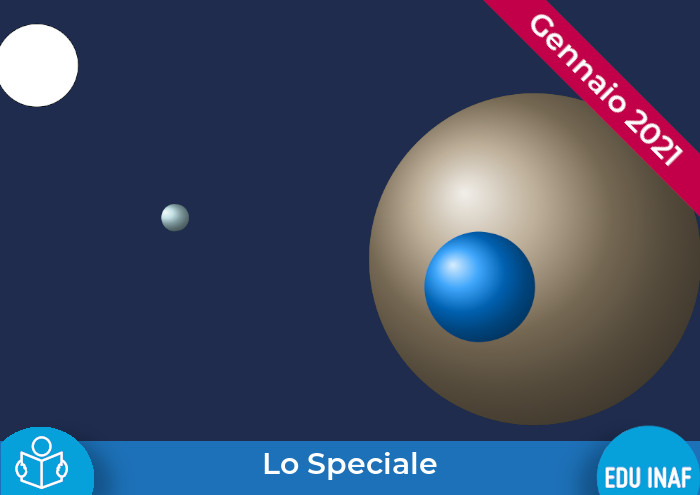 esopianeti-speciale_evidenza