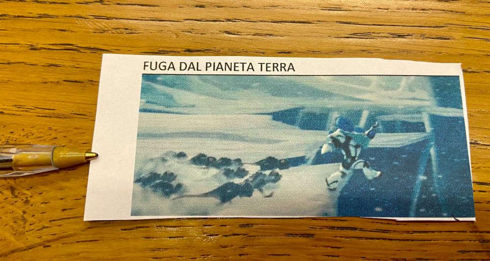 fuga_pianeta_terra-stampa