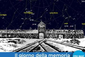 giorno_memoria_2020-evidenza