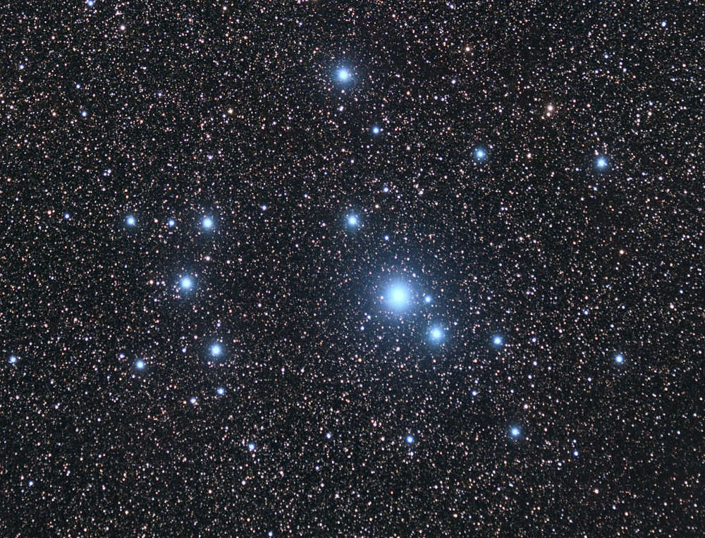 ic2602-pleiadi_sud