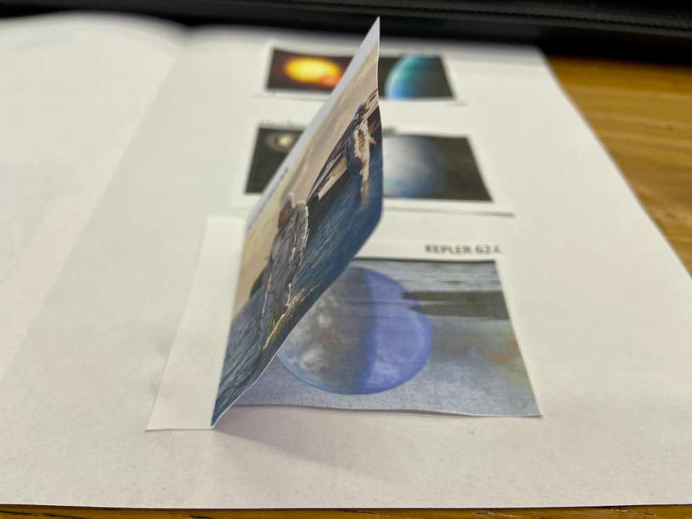 immagini_film_incollate-libro_popup