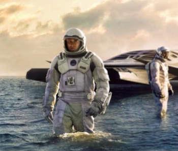 interstellar-pianeta_acqua