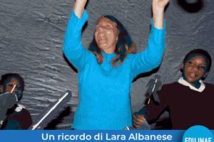 personaggi-lara_albanese-evidenza
