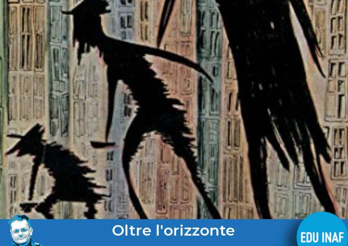 relativita_buzzati-oltre_orizzonte-evidenza