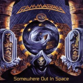somewhere_out_in_space-cover
