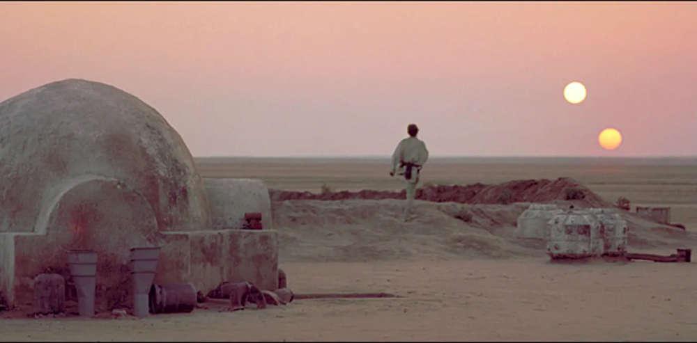 tatooine-star_wars
