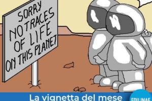 tracce_vita-vignetta-evidenza