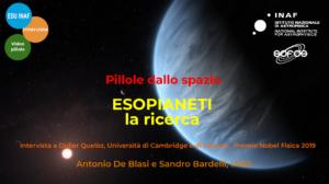 Esopianeti-la-ricerca
