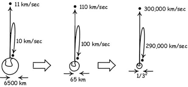 Insterstellar1