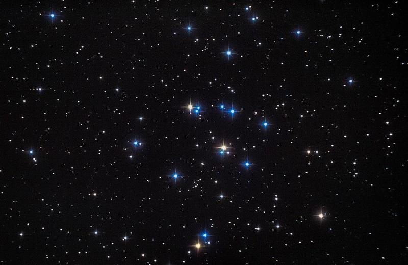 M44-ValerianoAntonini