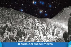 cielodelmese-03-marzo-2021-evidenza