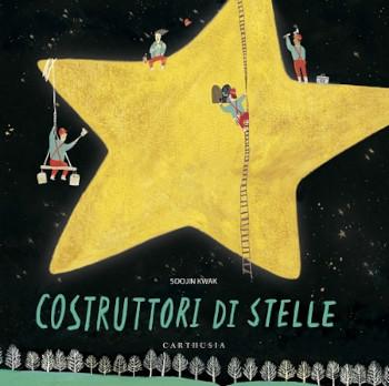 costruttori_stelle-cover