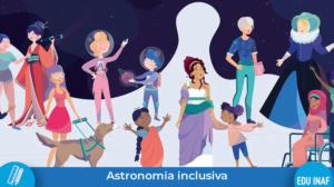 donne_scienza-inclusione-evidenza