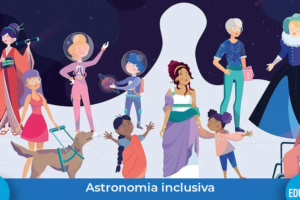 donne_scienza-inclusione-evidenza