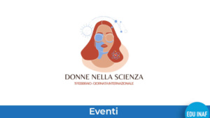 donne_scienza_evento-evidenza