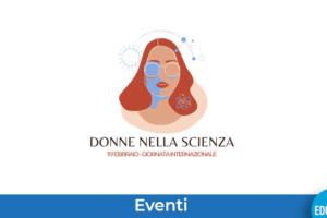 donne_scienza_evento-evidenza