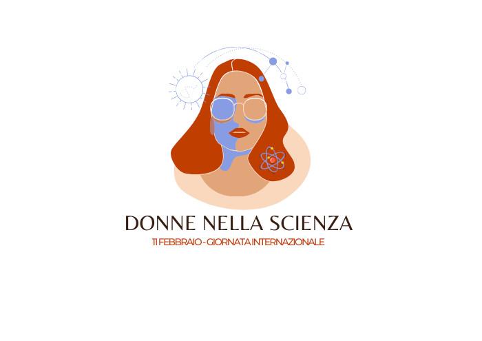 donne_scienza_largo