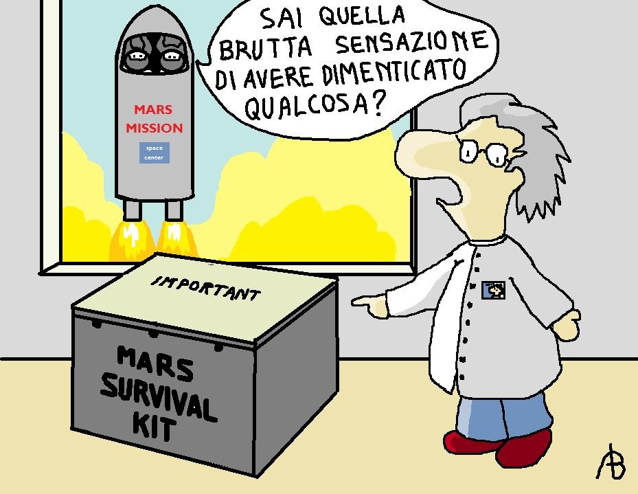 febbraio2021_mars_survival_kit