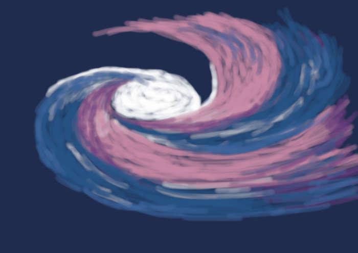 galassia_colorata
