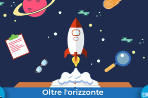 insegnare_astronomia-orizzonte-evidenza