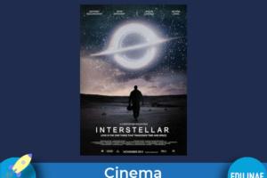 interstellar-evidenza