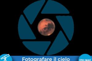 marte-astrofoto_evidenza