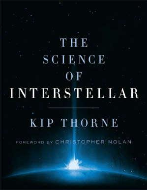 science_interstellar-cover