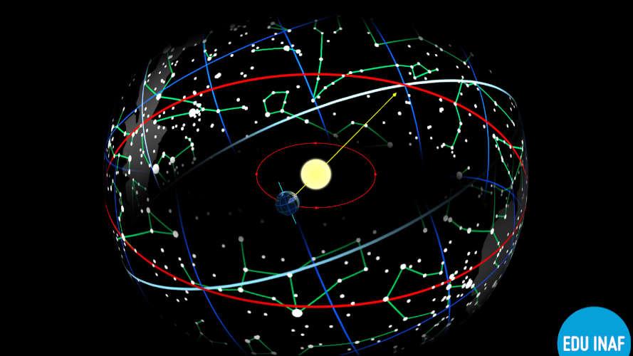 sfera_celeste-evidenza