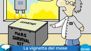survival_kit-vignetta-evidenza