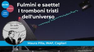 tromboni_tristi-titolo