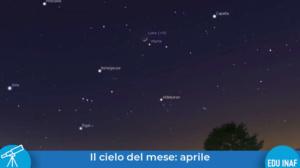 202104-aprile-cielodelmese