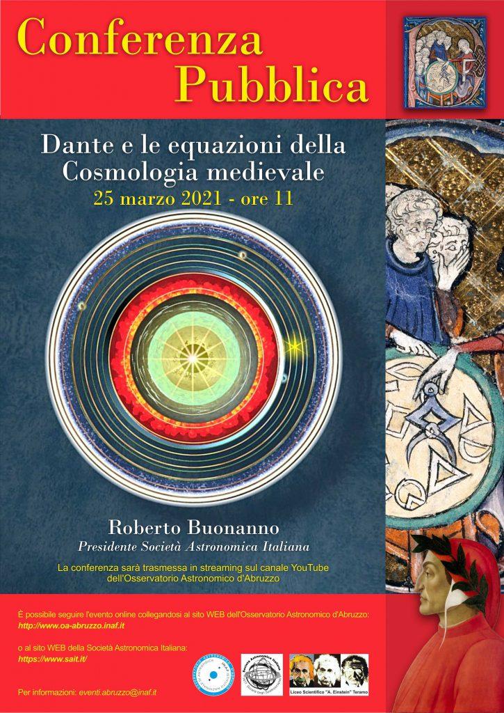 Conferenza-Prof_Buonanno_m-725x1024