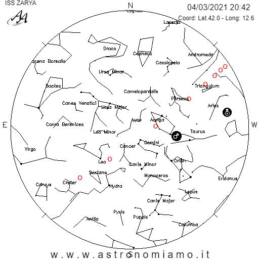 Passaggio-ISS-3-aprile-2021-ore-2042