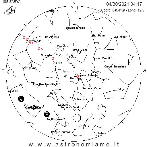 Passaggio-ISS-30-aprile-2021-ore-0417