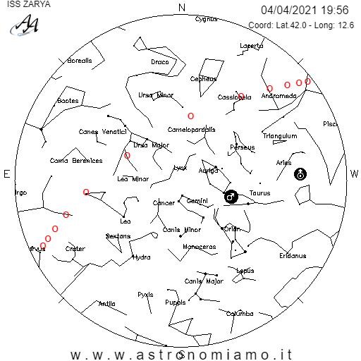 Passaggio-ISS-4-aprile-2021-ore-2005