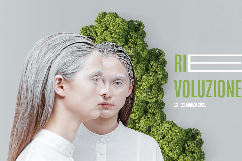 Rievoluzione-festival-della-scienza-verona