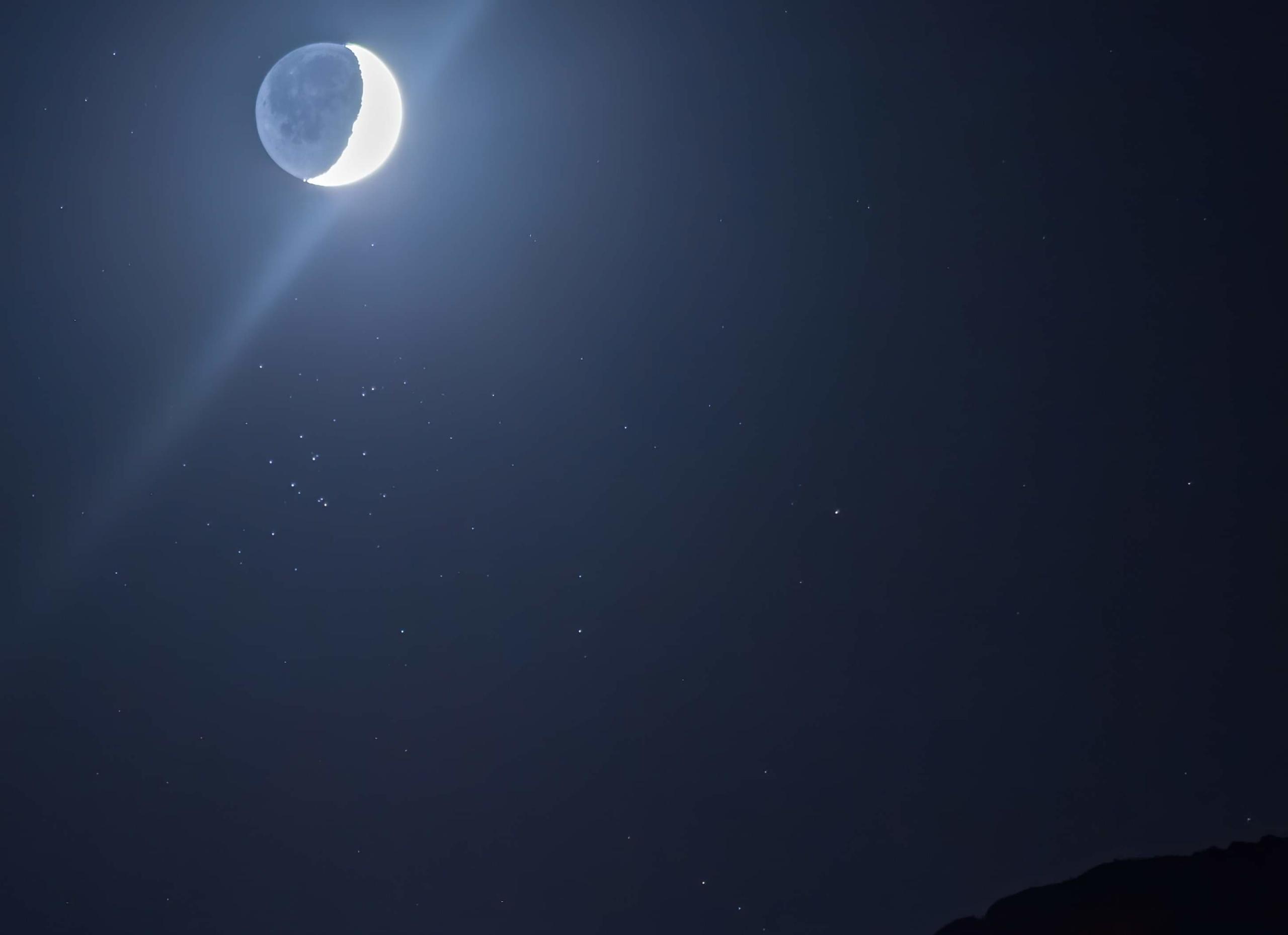 ammasso_presepe-luna-valeriano_antonini