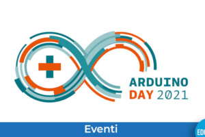 arduinoday2021-evidenza