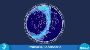 astrolabio_scheda-evidenza